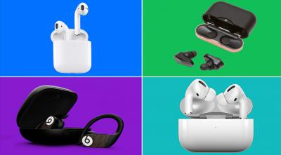9 things to consider before buying wireless earbuds