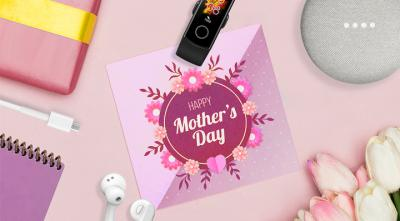 Mother's Day 2021: A gift guide for your mum