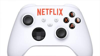 Netflix Game Streaming - What you need to know!