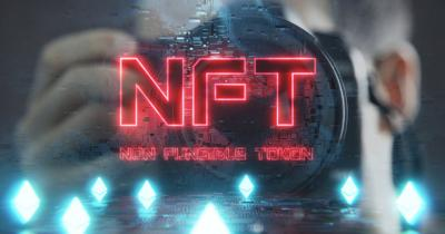 What are NFTs? Why are they important to the future of digital ownership? Find out here!