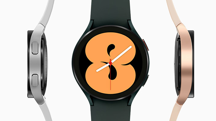 Samsung Galaxy Watch4 - What You Need to Know Before Buying