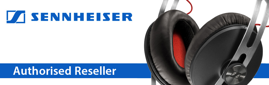 sennheiser-authorised-reseller-banner-wireless1